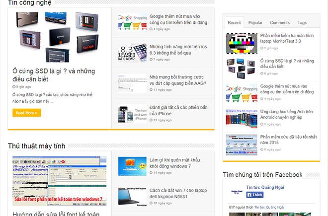 gioi-thieu-website-itquangngai