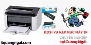 nap-muc-may-in-chat-luong-cao-tai-quang-ngai