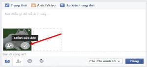 cach-them-nhan-dan-vao-facebook