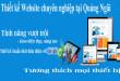 cong-ty-thiet-ke-website-chuyen-nghiep-tai-quang-ngai