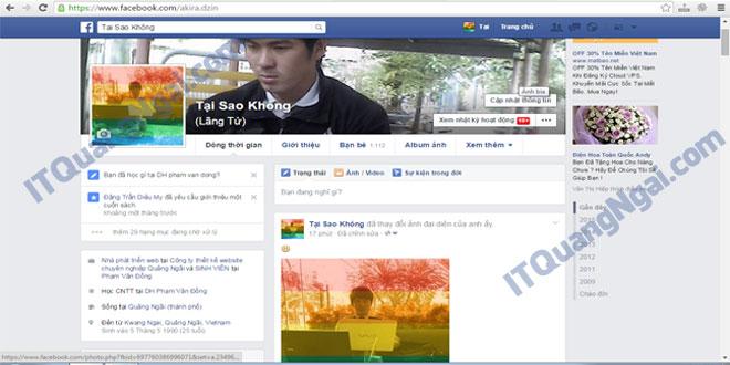 thay-doi-anh-dai-dien-facebook-hieu-ung-cau-vong