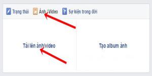 them-nhan-dan-vao-hinh-tren-facebook