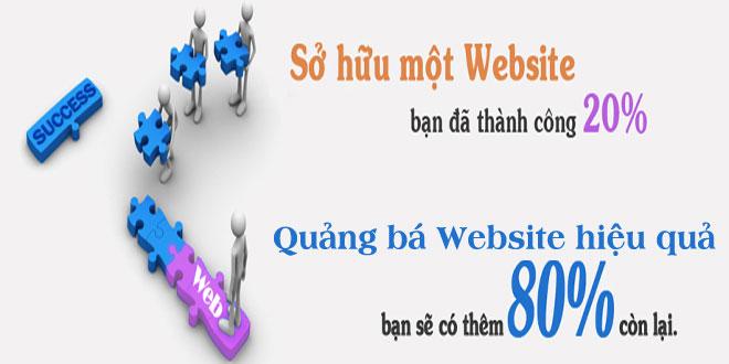 thiet-ke-website-tai-quang-ngai
