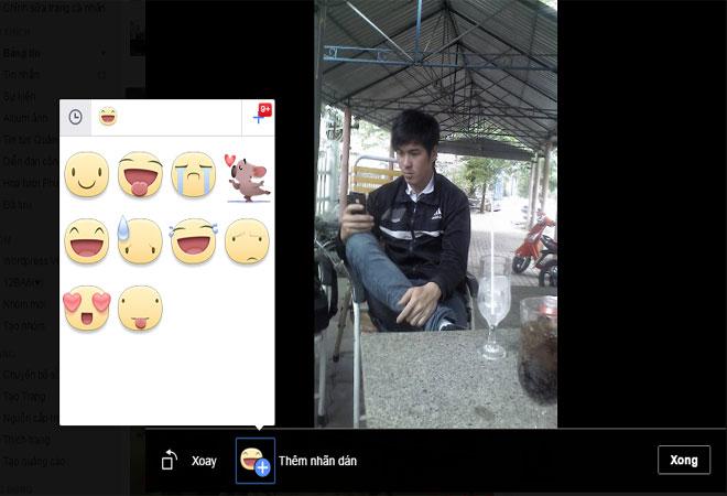 thu-thuat-them-nhan-nhan-vao-anh-tren-facebook