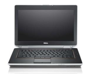 laptop dell latitude e6420 core i 5