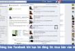 tat-thong-bao-facebook-khi-ban-be-rao-ban-vao-nhom