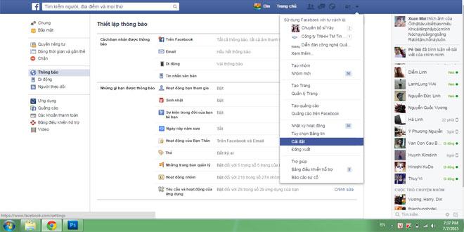 tat-thong-bao-facebook-trong-nhom