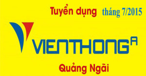 vien-thong-a-quang-ngai-tuyen-dung