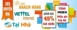 internet-cap-quang-viettel-quang-ngai