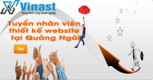 tuyen-thiet-ke-website-tai-quang-ngai