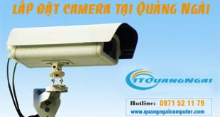 lap-dat-camera-tai-quang-ngai