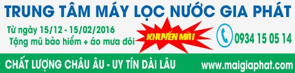 may-loc-nuoc-gia-phat-quang-ngai-khuyen-mai