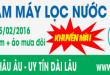 may-loc-nuoc-quang-ngai-khuyen-mai