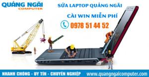 sua-chua-laptop-quang-ngai-chuyen-nghiep