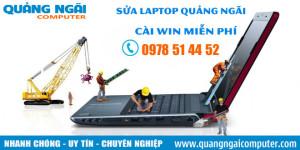sua-chua-laptop-quang-ngai