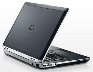 danh-gia-laptop-dell-latitude-e6420
