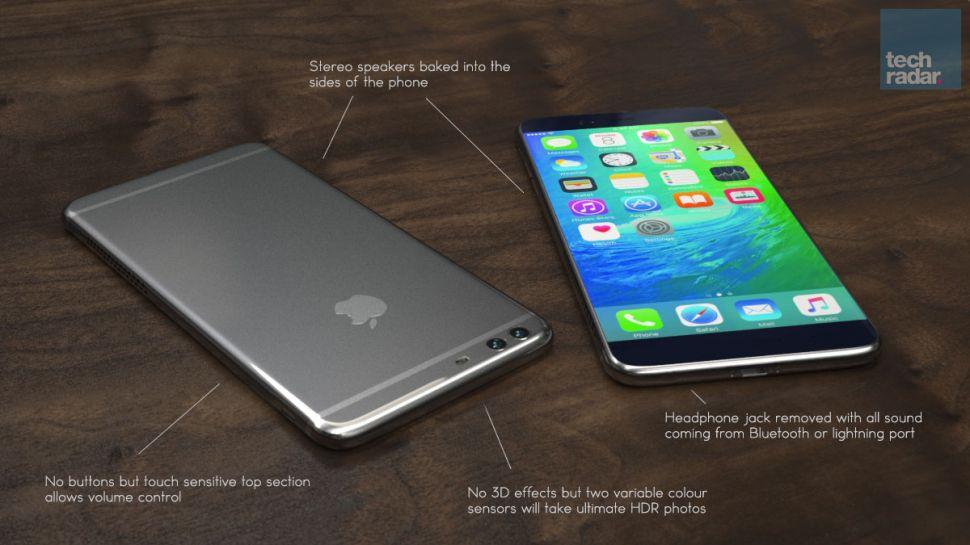 tin-tuc-iphone7