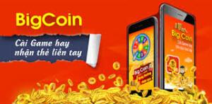 kiem-tien-online-voi-bigcoin