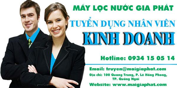 tuyen-nhan-vien-may-loc-nuoc-quang-ngai