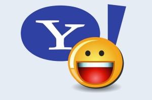 yahoo-messenger-khai-tu