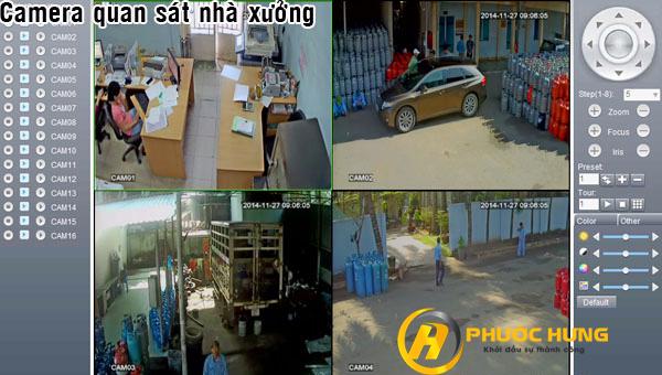lap-dat-camera-quan-sat-nha-xuong-tai-quang-ngai