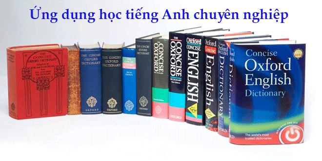 ung-dung-hoc-tieng-anh-chuyen-nghiep