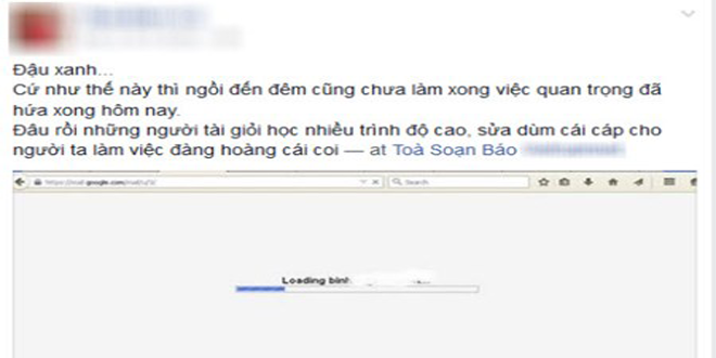 vao-gmail-cham-do-dut-cap-quang-aag