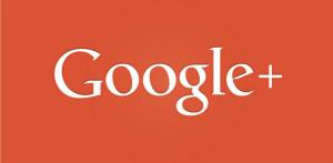 Mang-xa-hoi-google-plus