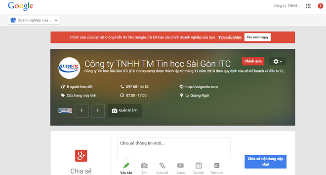 cong-ty-sai-gon-itc-google-plus