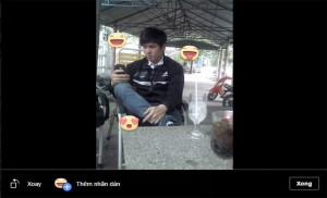 nhan-dan-vao-anh-facebook