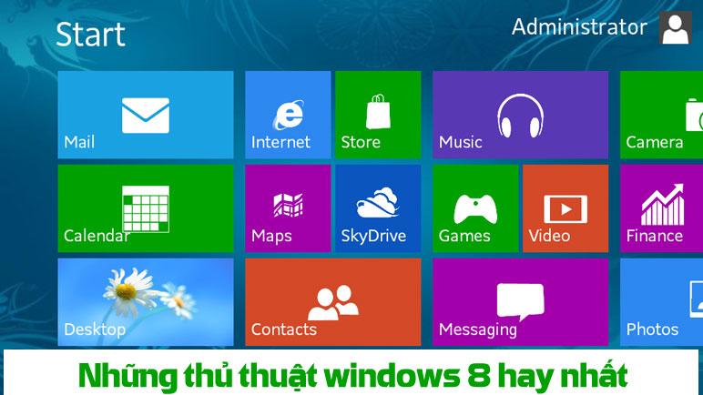 nhung-thu-thuat-windows-8-hay-nhat