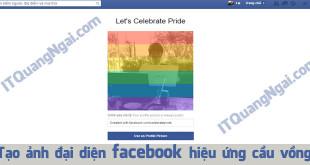 tao-anh-dai-dien-facebook-hieu-ung-cau-vong