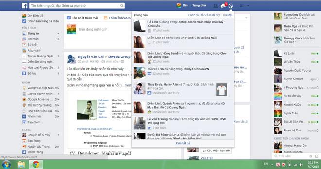 cach-tat-thong-bao-facebook-khi-ban-be-dang-vao-nhom