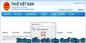 huong-dan-cach-nop-thue-dien-tu-chi-tiet-nhat-2015