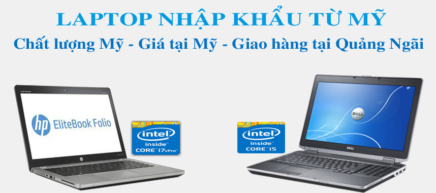 mua-ban-laptop-cu-quang-ngai