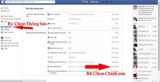 tat-thong-bao-nhom-tren-facebook