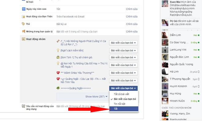 tat-thong-bao-tren-facebook-cua-nhom