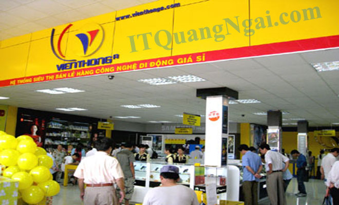 vien-thong-a-quang-ngai-tuyen-dung-nhan-vien-ban-hang-thang-7