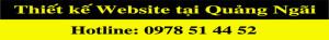 thiet-ke-website-quang-ngai