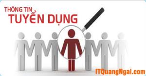 tuyen-nhan-vien-thiet-ke-website-tai-quang-ngai