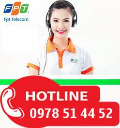 hotline-lap-dat-internet-cap-quang-fpt-quang-ngai