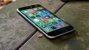 danh-gia-iphone-6s