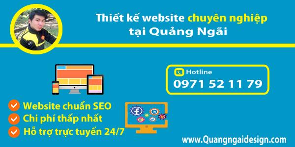 thiet-ke-web-tai-quang-ngai