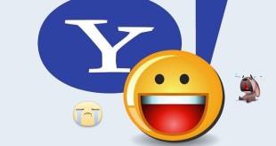 yahoo-khai-tu-messenger