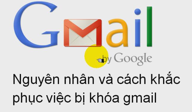tai-khoan-gmail-bi-khoa