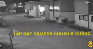 lap-dat-camera-nha-xuogn-o-quang-ngai