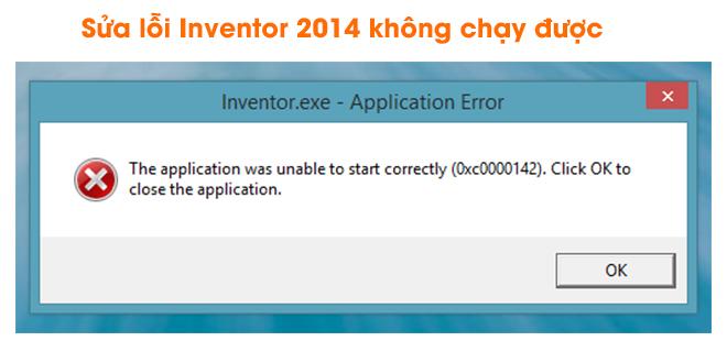 sua-loi-inventor-2014-khong-chạy-duoc
