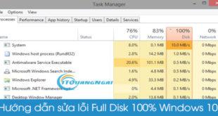 sua-loi-full-disk-100%-win-10